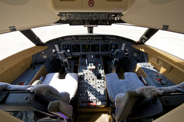 aircraft_management7
